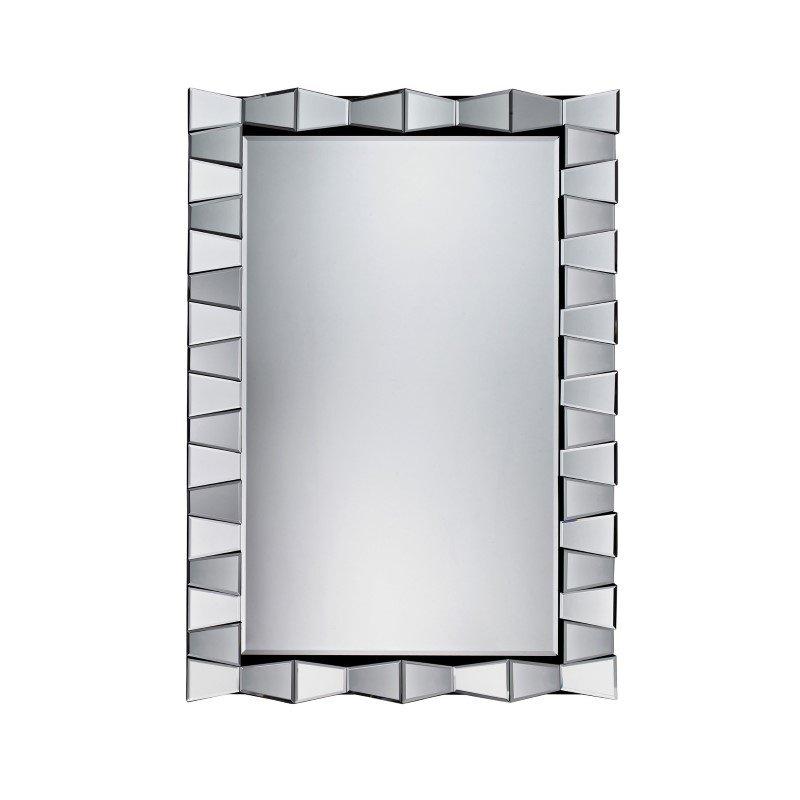 Sterling Industries La Porte Mirror