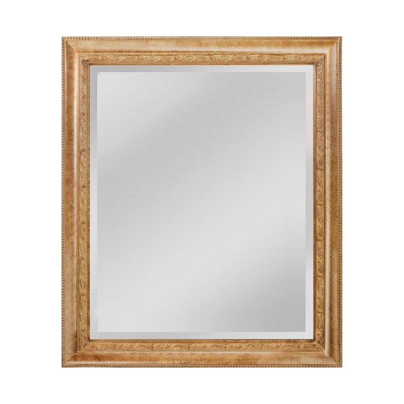 Sterling Industries Landers Mirror (MW4303A-0026)