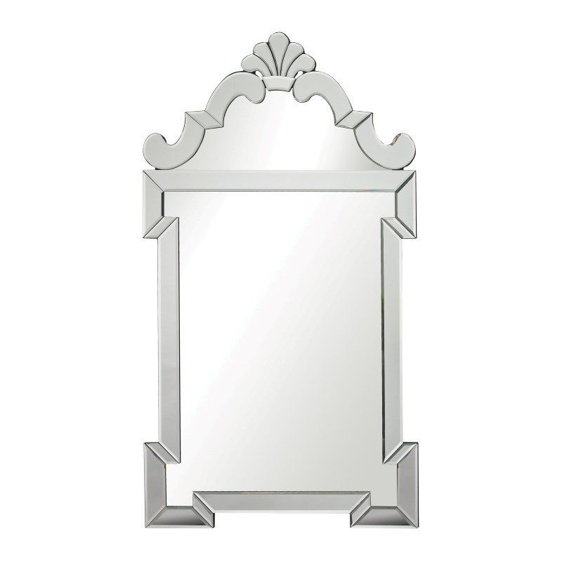 Sterling Industries Ludlow Mirror