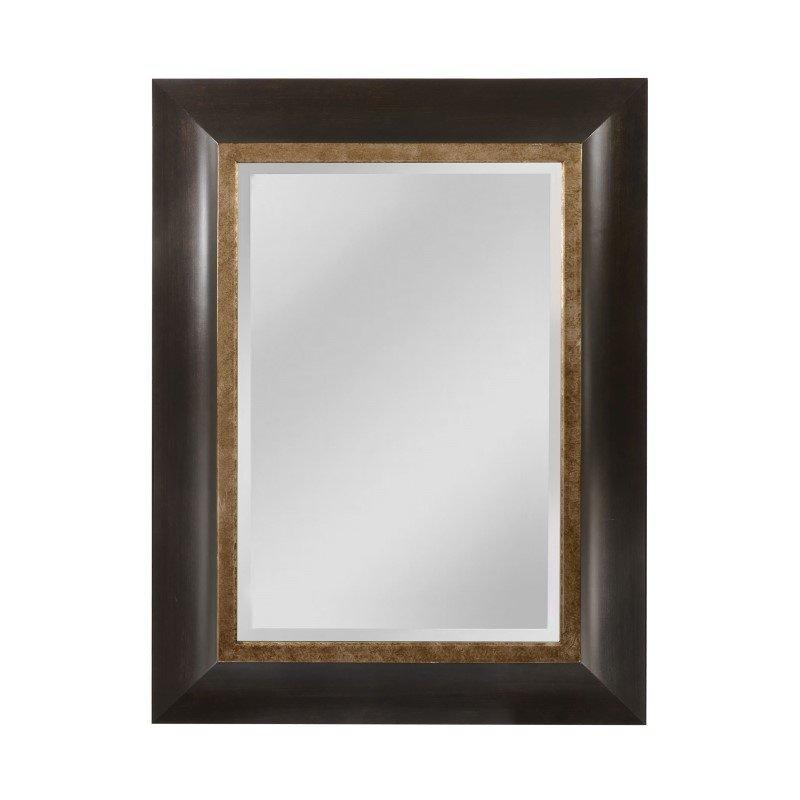 Sterling Industries Lyddington Mirror (MW4034-0024)