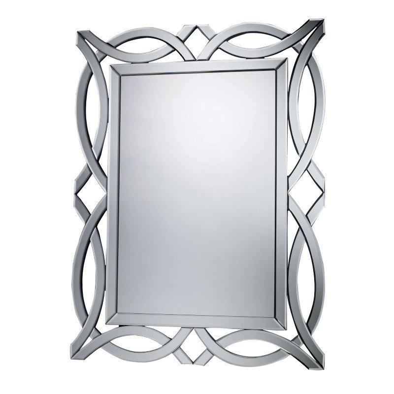 Sterling Industries Miramar Mirror
