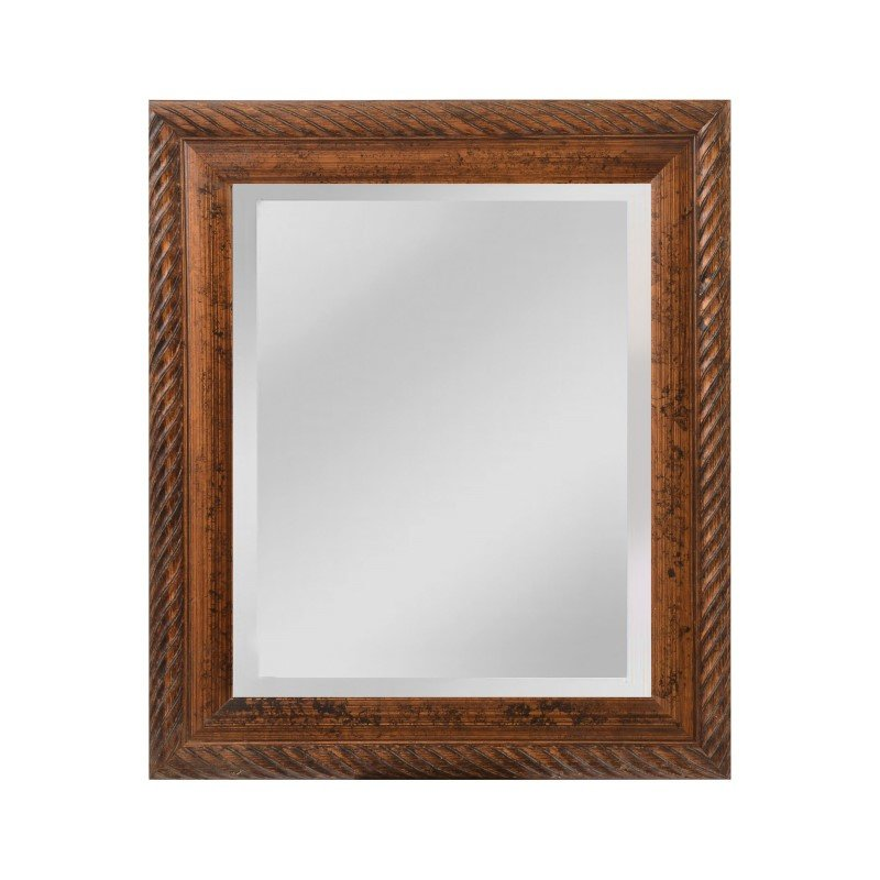 Sterling Industries Monahan Mirror (MW2050A-0047)
