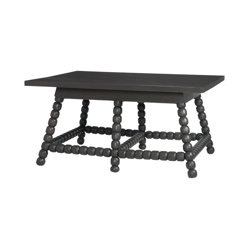 Sterling Industries Montgomery Coffee Table