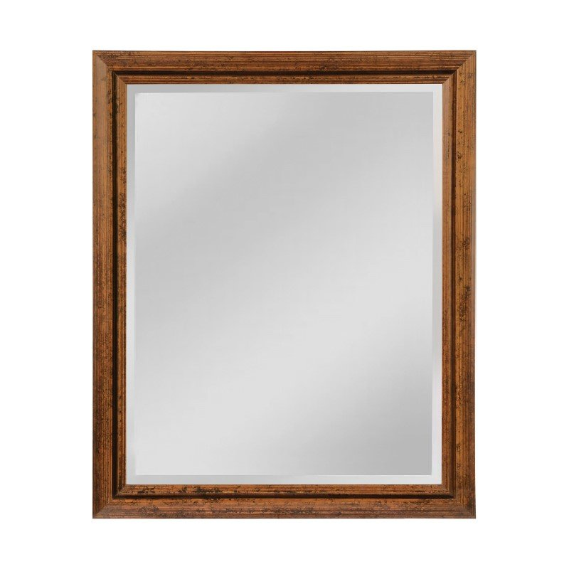 Sterling Industries Ogden Mirror (MW4500B-0047)