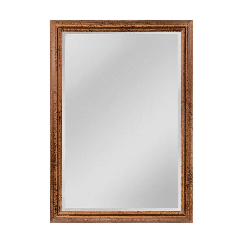 Sterling Industries Ogden Mirror (MW4500D-0047)