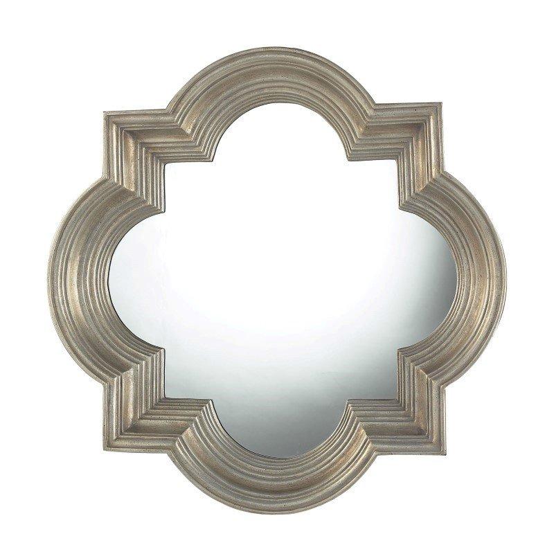 Sterling Industries Osbourne Mirror