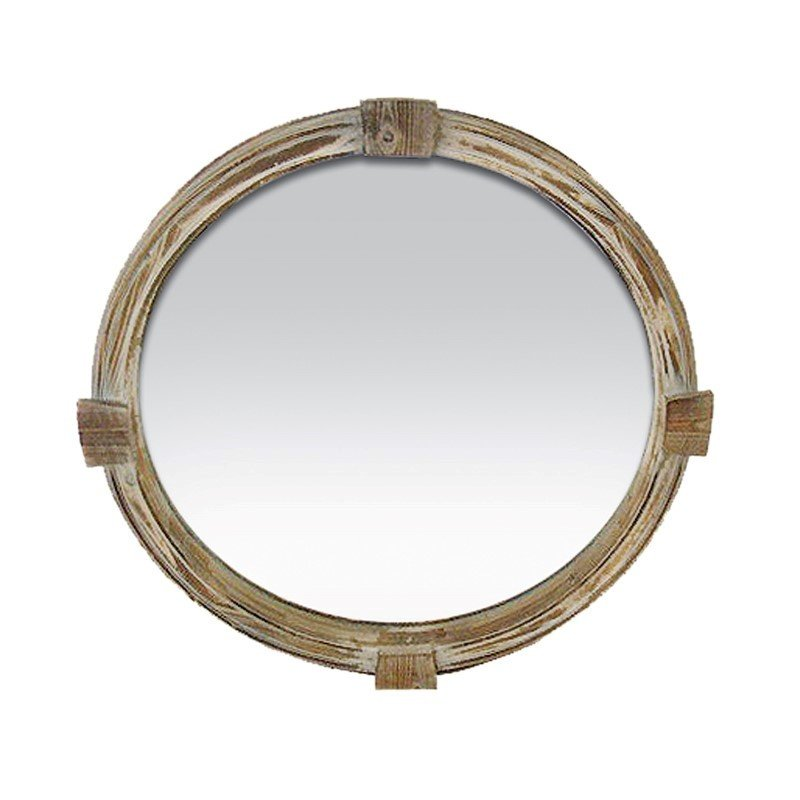 Sterling Industries Portsmouth Mirror
