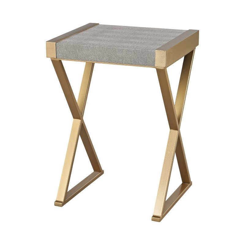Sterling Industries Sands Point Accent Table