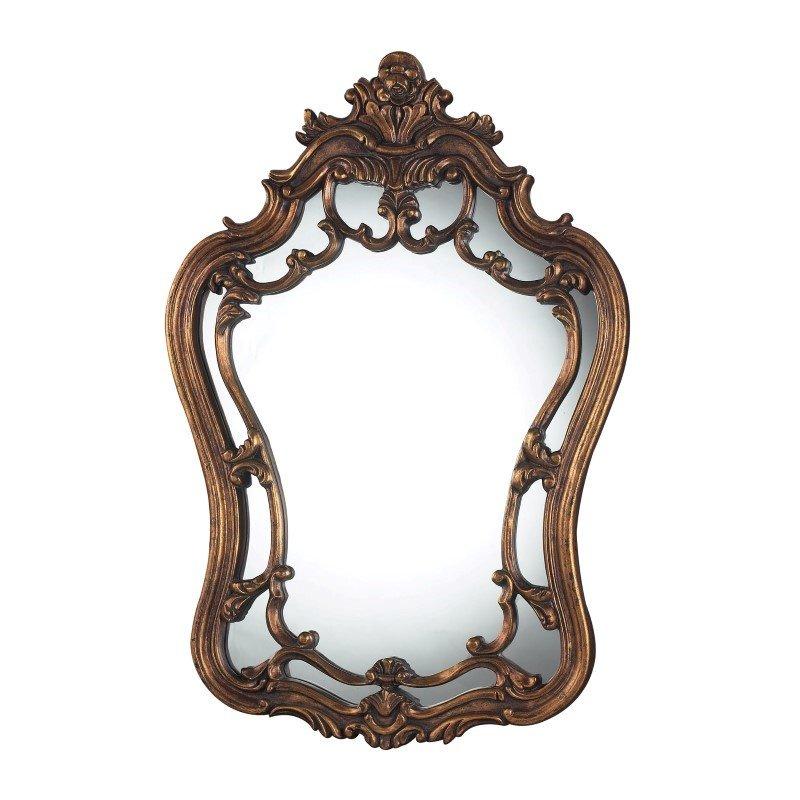 Sterling Industries Sandyford Mirror