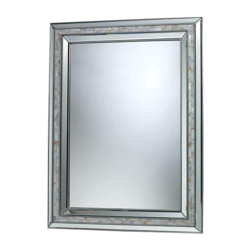 Sterling Industries Sardis Mirror