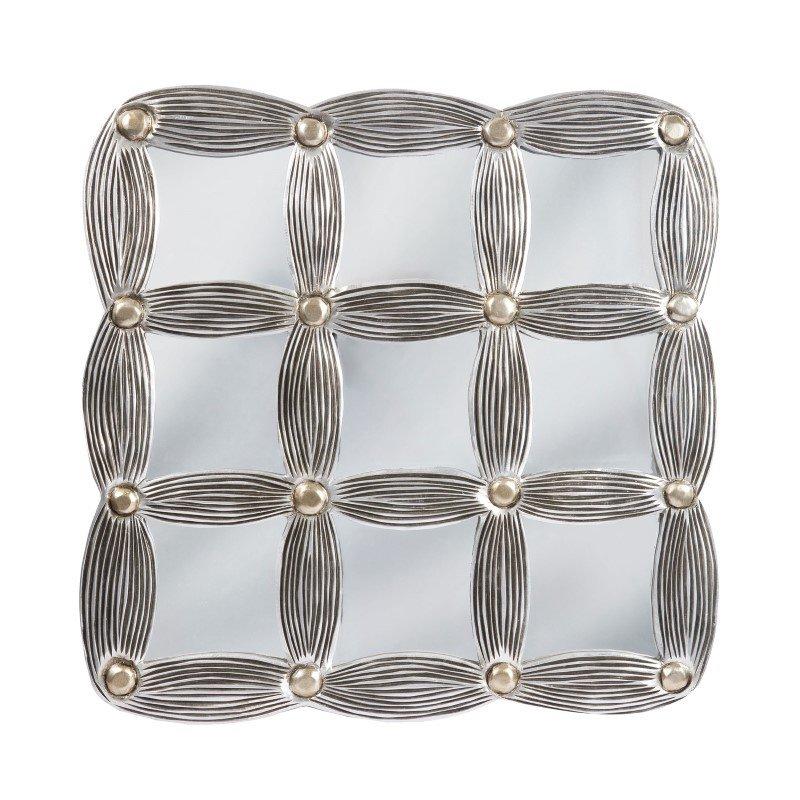 Sterling Industries Silvana Mirror (MW0255-0049)