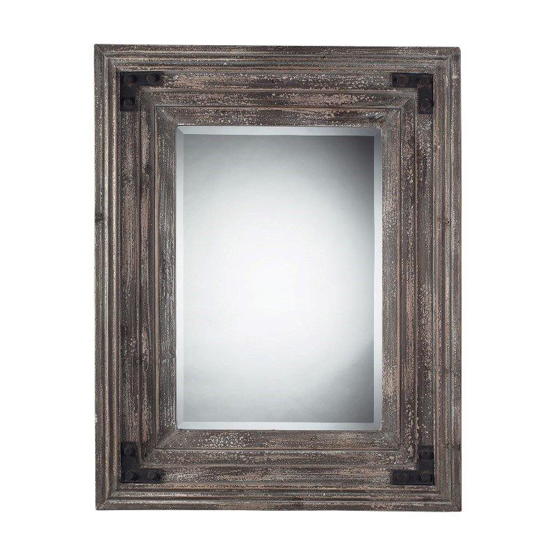 Sterling Industries Staffordshore Mirror
