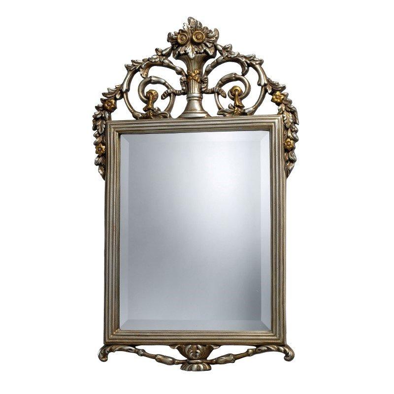 Sterling Industries Stewart Mirror