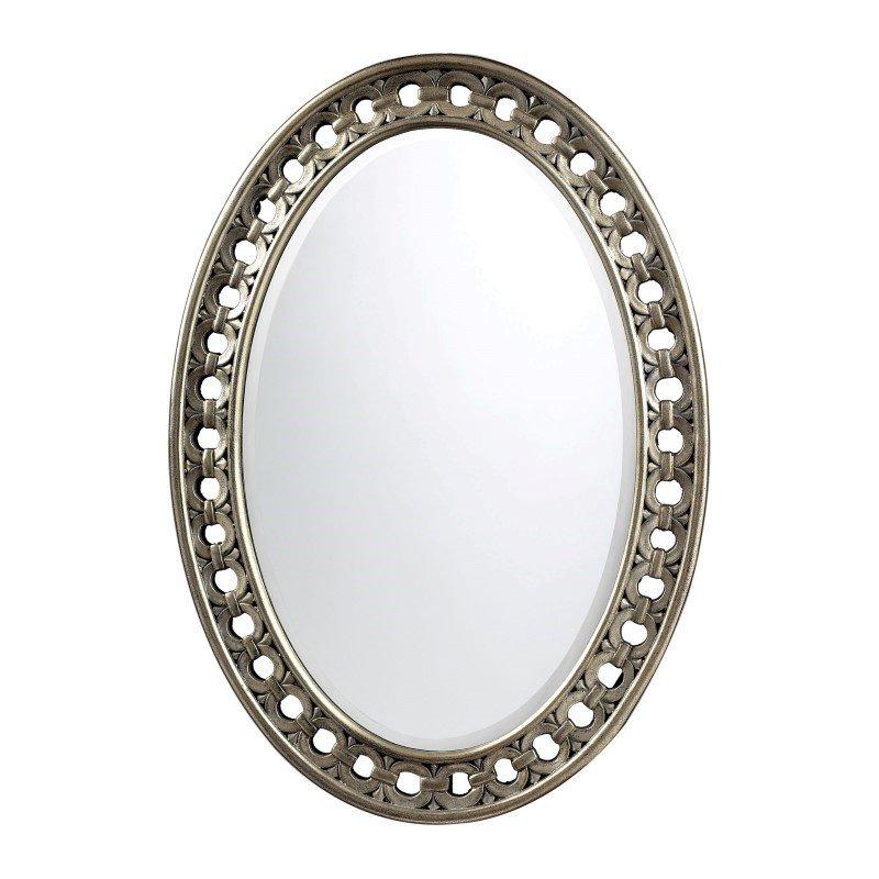 Sterling Industries Sumner Beveled Mirror