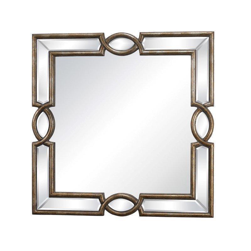 Sterling Industries Syracuse Mirror