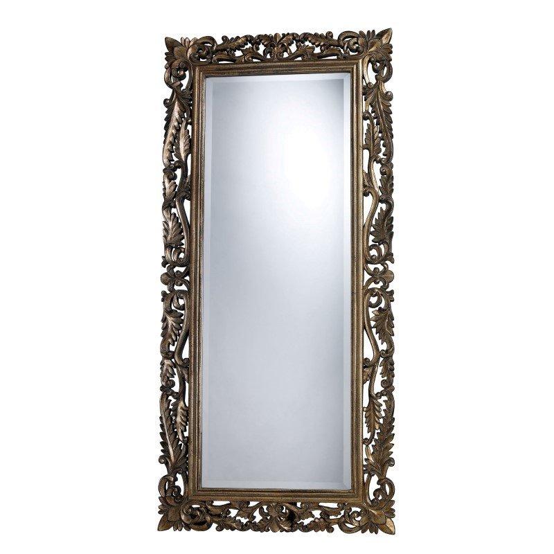 Sterling Industries Tripoli Mirror