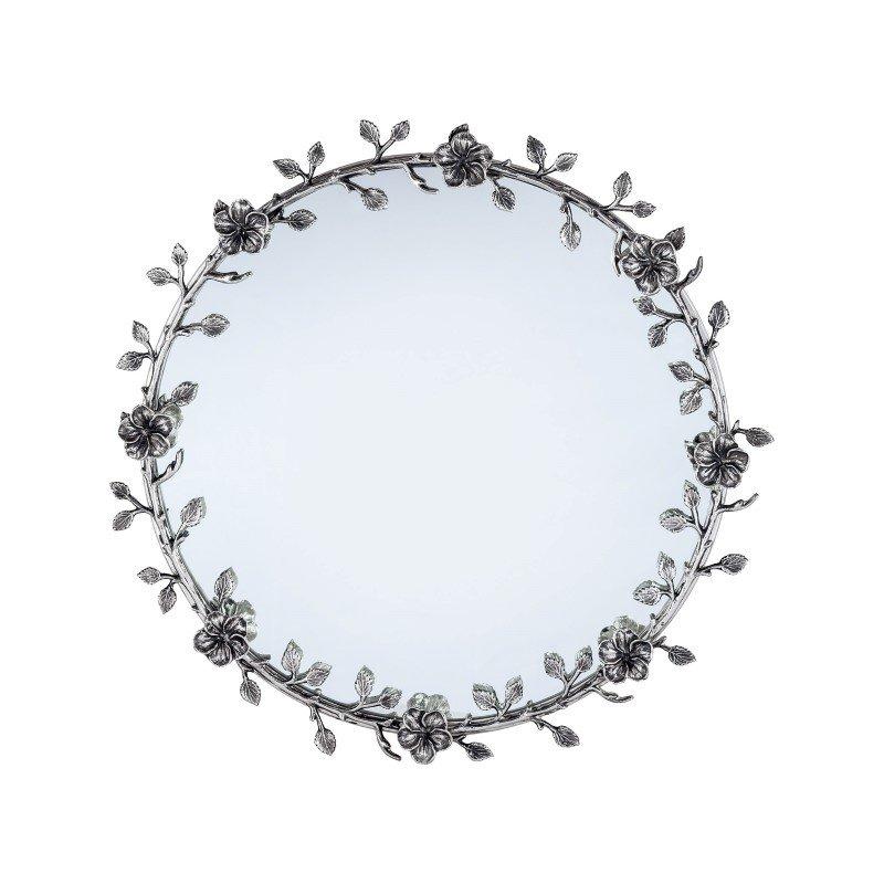 Sterling Industries Violetta Mirror (8983-041)