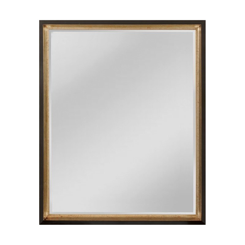 Sterling Industries Whitfield I Mirror (MW4056-0024)