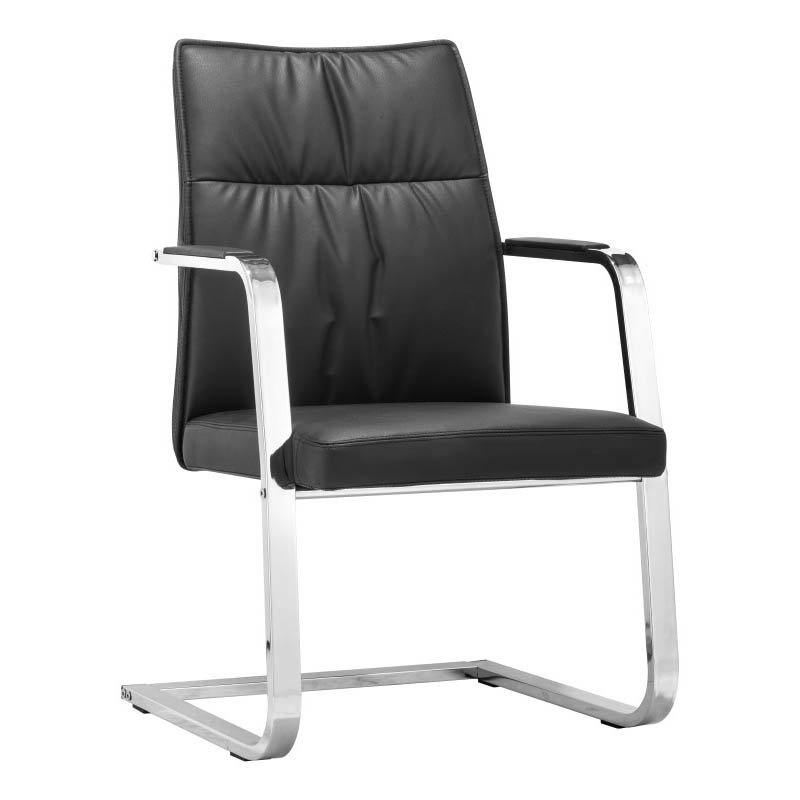 Zuo Dean Conference Guest Chair in Black
