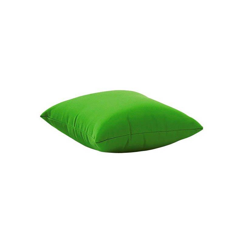 Zuo Laguna Outdoor Pillow in Green