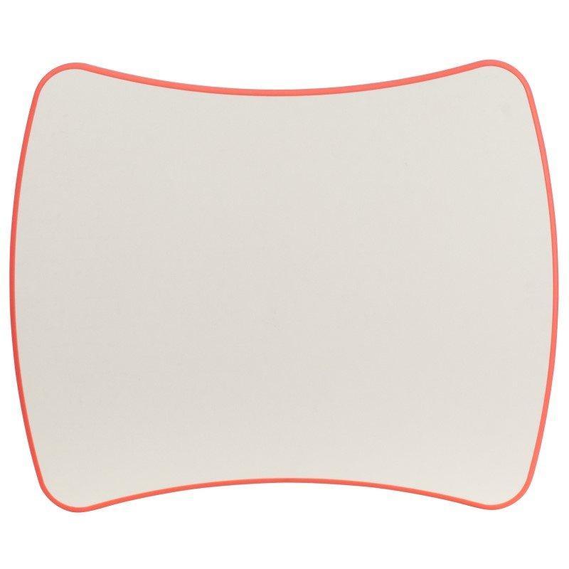 Adjule Height Rectangular Plastic Activity Table Home Design Ideas