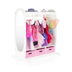 Best Deals On Kids Bedroom Dressers Online | Ez Pz.com Furniture Store
