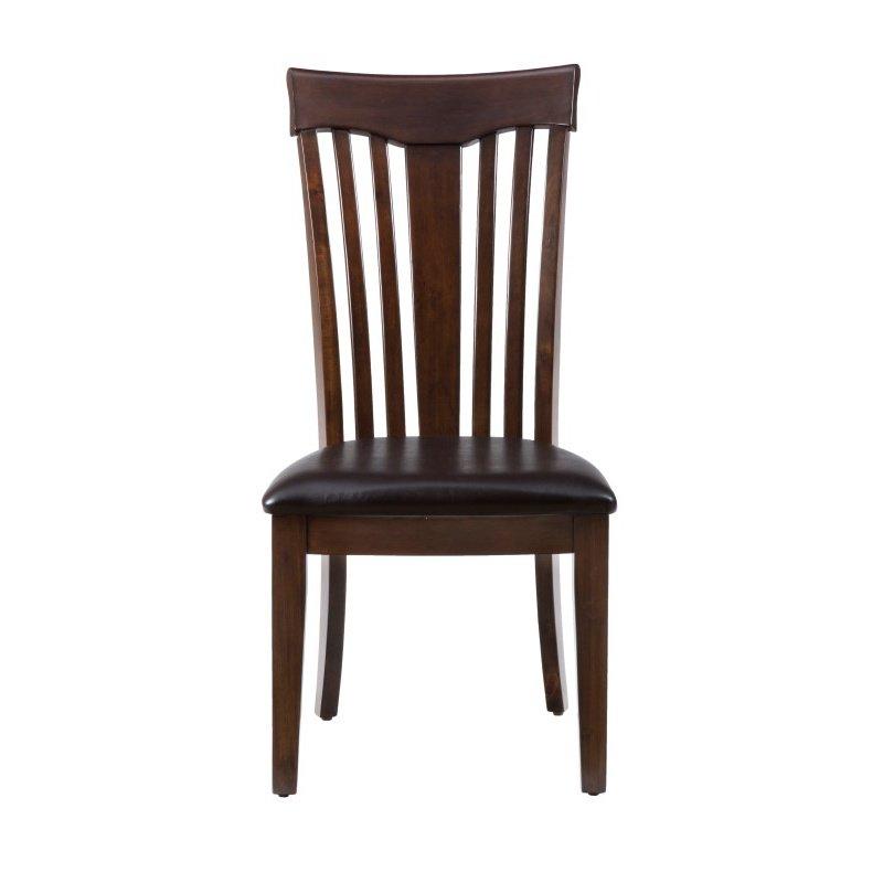 Jofran Mirandela Upholstered Dining Chair Set of 2 : jofran mirandela upholstered dining chair 836 947kd large 1 from www.ez-pz.com size 800 x 800 jpeg 31kB