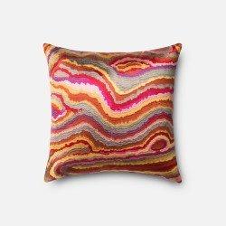 loloi dset collection p0307 pillow 18