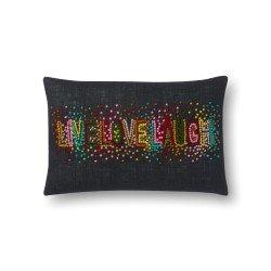 loloi p0561 pillow 13
