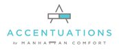 Accentuations by Manhattan Comfort