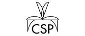 CSP Events
