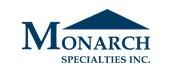 Monarch Specialties