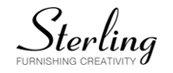 Sterling Industries
