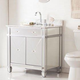 Bath Vanity Sinks