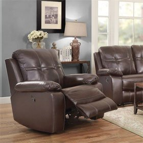 Home Theater Seating & Recliners