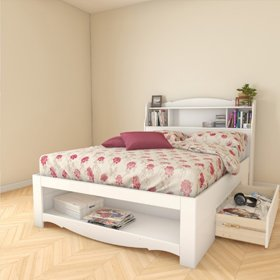 Kids Beds & Bedroom Sets