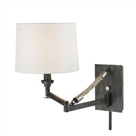 Swingarm Sconces